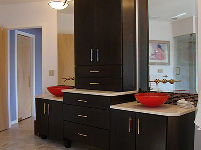 bathroom cabinets maryland bathroom remodeling bathroom remodel annapolis kent 11315